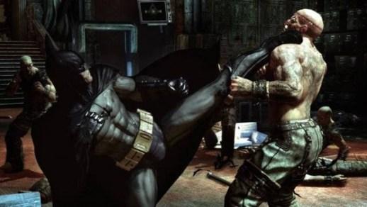 batman-arkham-asylum-screenshot