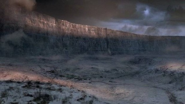 game-of-thrones-the-wall
