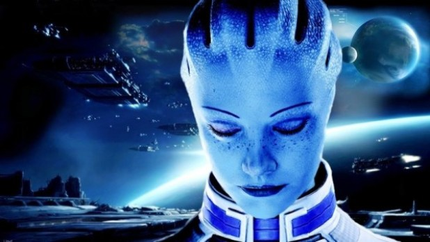 mass-effect-liara
