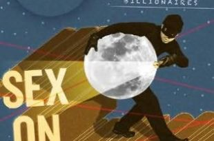 sex-on-the-moon-book-cover