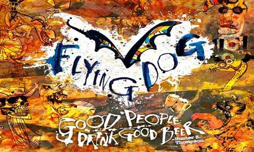 flying-dog-logo