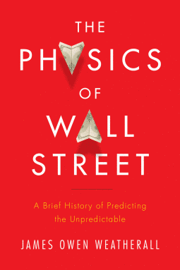 physics-of-wall-street