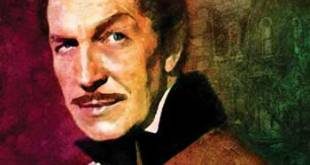 vincent-price-presents