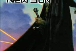 Book-of-the-New-Sun