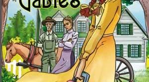 anne-of-green-gables-comic