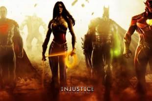 injustice-gods-among-us-