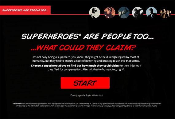 superheros-lawsuit
