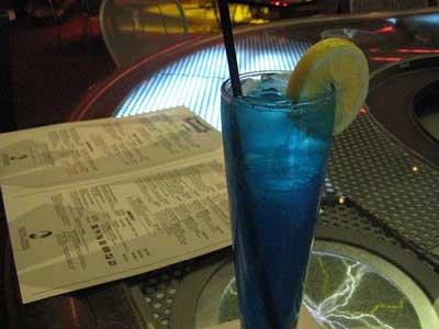 star-trek-james-tea-kirk-cocktail