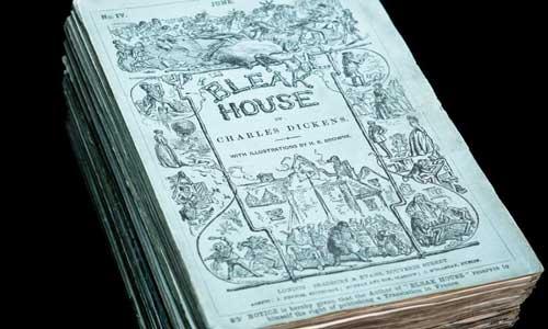 charles-dickens-bleak-house