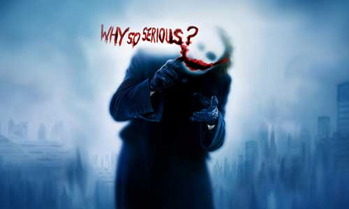 joker-why-so-serious