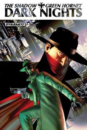 the-shadow-green-hornet-dar