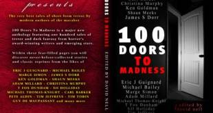 100-doors-of-madness-to-madness
