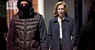 Gillian-Anderson-The-Fall