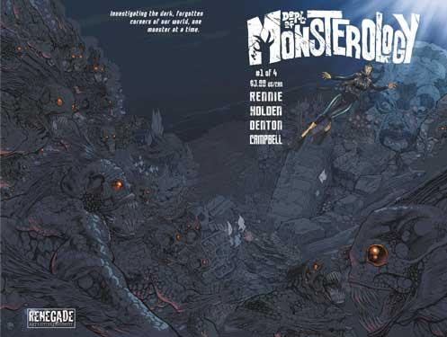 Dept-of-Monsterology-cover