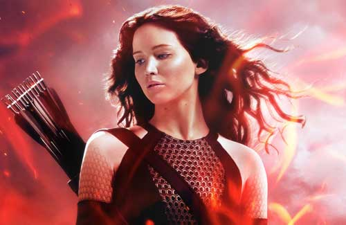 katniss-catching-fire