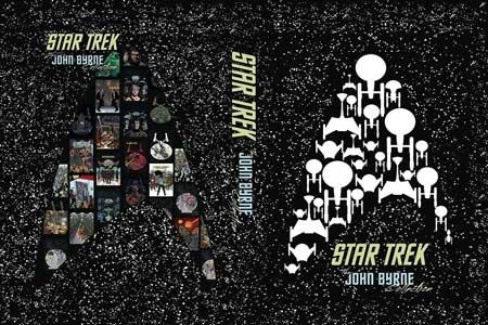 star-trek-john-byrne-cover