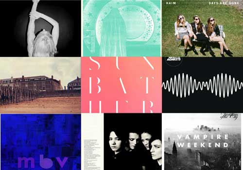 10-best-albums-2013-collage