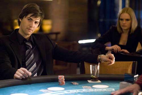 21-movie-casino