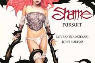 Shame-Pursuit-Cover