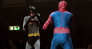 batman-vs-spiderman-mma