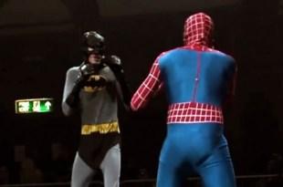 batman-vs-spiderman-mma