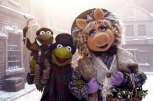 muppet-christmas-carol