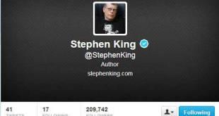stephen-king-twitter