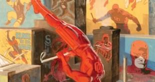 Daredevil_1.50_Cover