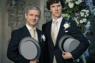 sherlock-sign-of-three