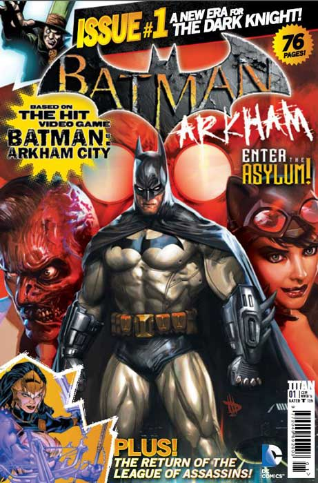 batman-arkham-cover