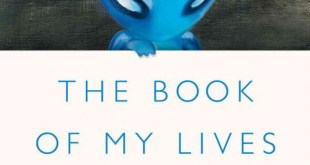 book-of-my-lives-cover