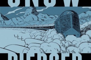comic-snowpiercer-vol-1-the-escape