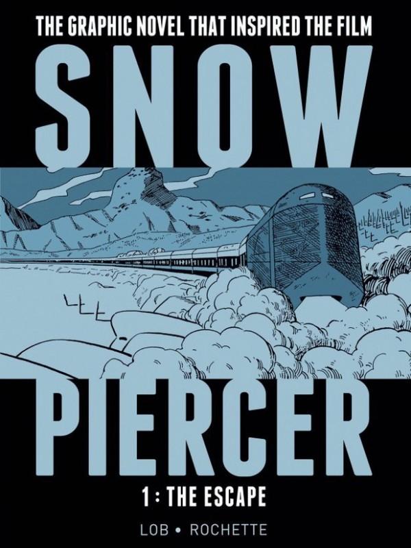 comic-snowpiercer-vol-1-the-escape