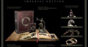 elder-scrolls-imperial-edition