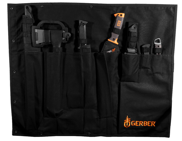 gerber-zombie-survival-kit