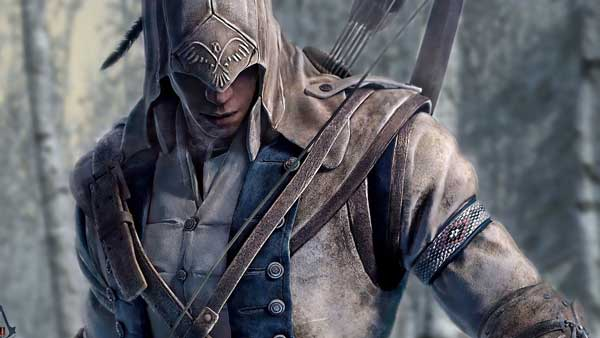 The 10 Hottest Video Game Characters Of All Time  Pop -6166