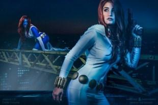 jessica-lg-white widow-cosplay-1