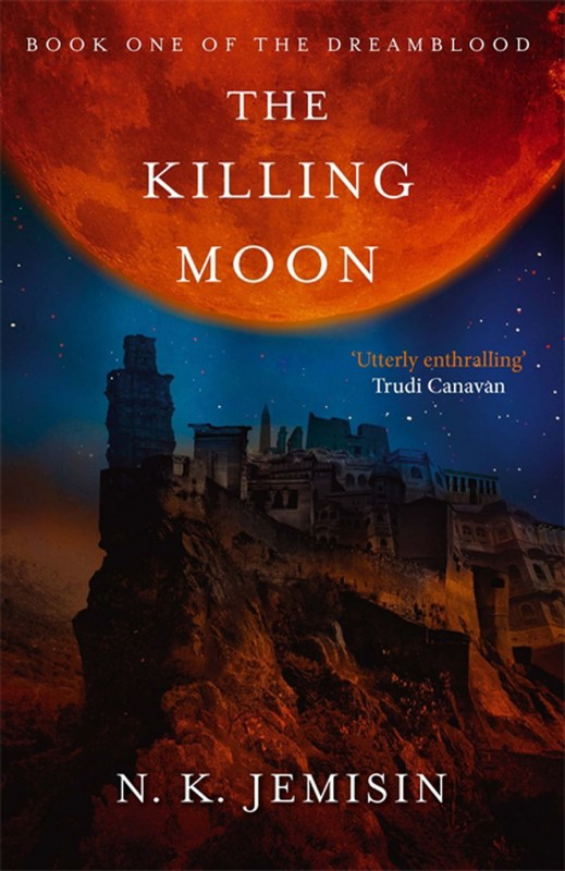 nk-jemisin-the-killing-moon