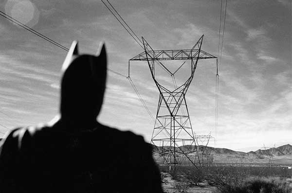 secret-life-of-miniature-batman-4
