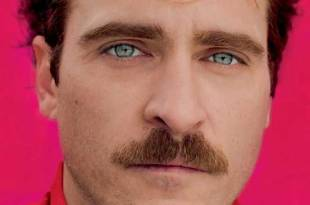 spike-jonze-her-review