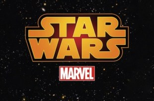 star-wars-marvel-license