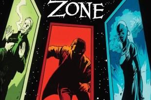 twilight-zone-1-dynamite-cover