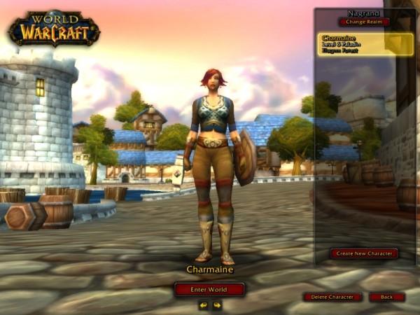 warcraft-female-paladin