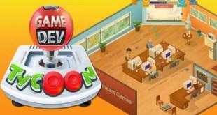 Game-Dev-Tycoon-Logo-Screen