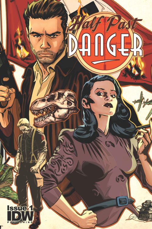 Half-past-danger-cover