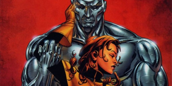 Kitty-Pryde-Colossus