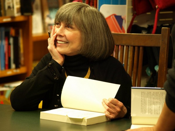 anne-rice-book-signing