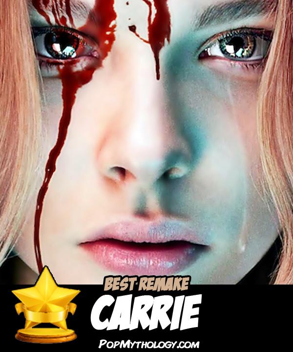 carrie-mythie-award
