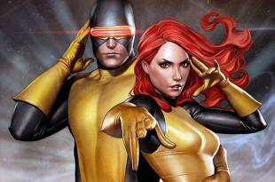 cyclops-jean-grey