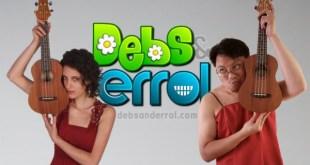 debs-and-errol
